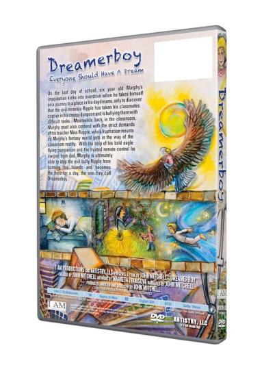 Dreamberboy_DVD_BACK_3D
